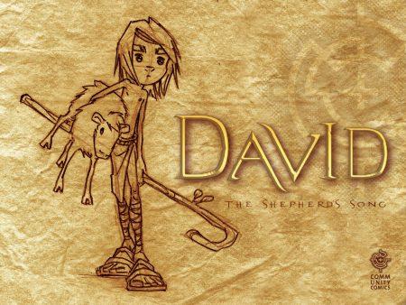 Papel de parede Davi para download gratuito. Use no computador pc, mac, macbook, celular, smartphone, iPhone, onde quiser!