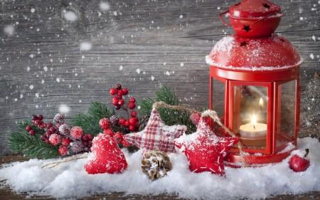 Papel de parede Decoração de Natal para download gratuito. Use no computador pc, mac, macbook, celular, smartphone, iPhone, onde quiser!