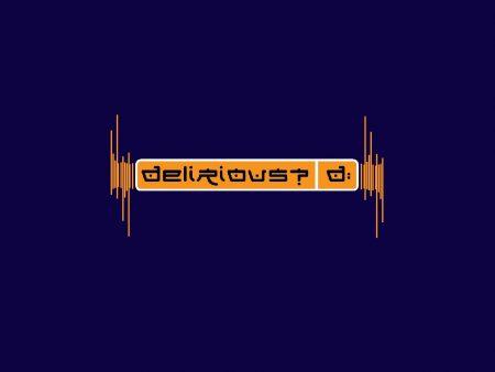 Papel de parede Delirious? #1 para download gratuito. Use no computador pc, mac, macbook, celular, smartphone, iPhone, onde quiser!