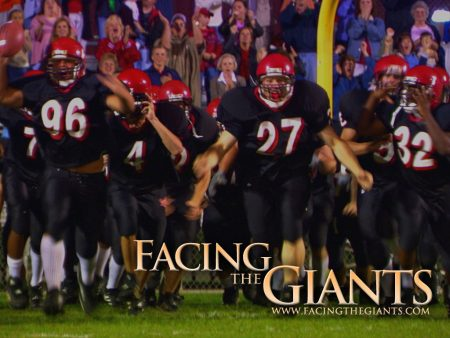 Papel de parede Desafiando Gigantes para download gratuito. Use no computador pc, mac, macbook, celular, smartphone, iPhone, onde quiser!