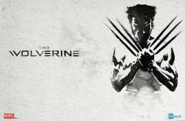 Papel de parede Desenho Wolverine O Imortal