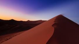 Papel de parede Deserto