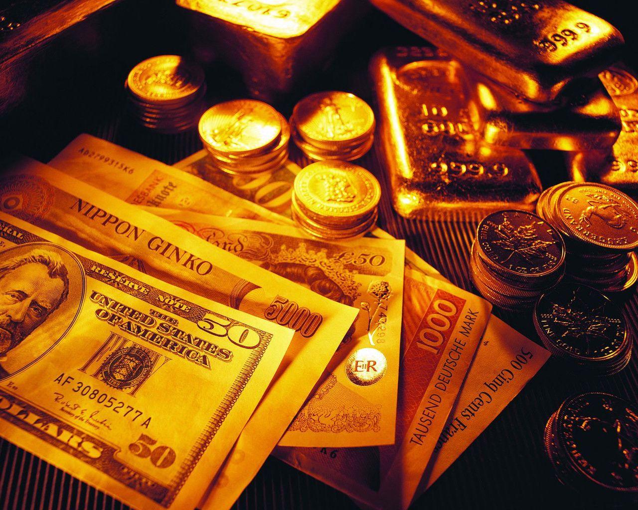 Resultado de imagem para notas dinheiro wallpaper