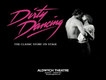 Papel de parede Dirty Dancing, Ritmo Quente para download gratuito. Use no computador pc, mac, macbook, celular, smartphone, iPhone, onde quiser!