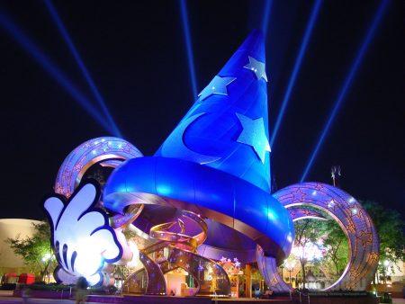 Papel de parede Disney World – Mágico para download gratuito. Use no computador pc, mac, macbook, celular, smartphone, iPhone, onde quiser!