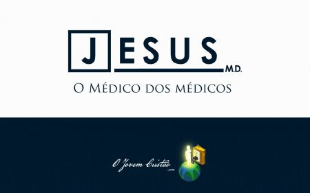 Papel de parede Dr. Jesus para download gratuito. Use no computador pc, mac, macbook, celular, smartphone, iPhone, onde quiser!