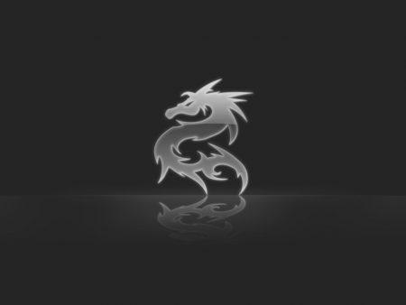 Papel de parede Dragão – Símbolo para download gratuito. Use no computador pc, mac, macbook, celular, smartphone, iPhone, onde quiser!