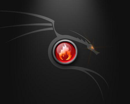 Papel de parede Dragão Vermelho para download gratuito. Use no computador pc, mac, macbook, celular, smartphone, iPhone, onde quiser!