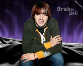 Papel de parede Drake e Josh – Drake Bell