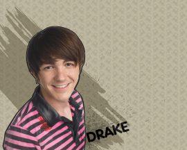 Papel de parede Drake e Josh – Seriado