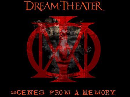 Papel de parede Dream Theater para download gratuito. Use no computador pc, mac, macbook, celular, smartphone, iPhone, onde quiser!