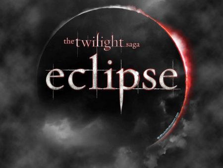Papel de parede Eclipse – Cartaz para download gratuito. Use no computador pc, mac, macbook, celular, smartphone, iPhone, onde quiser!