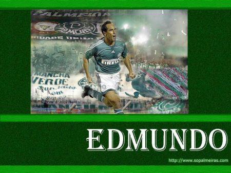 Papel de parede Edmundo Palmeiras para download gratuito. Use no computador pc, mac, macbook, celular, smartphone, iPhone, onde quiser!