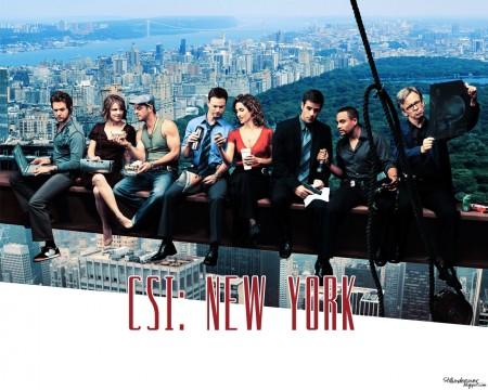 Papel de parede Elenco de CSI – New York para download gratuito. Use no computador pc, mac, macbook, celular, smartphone, iPhone, onde quiser!