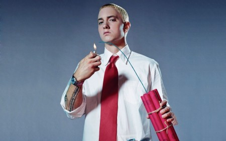 Papel de parede Eminem para download gratuito. Use no computador pc, mac, macbook, celular, smartphone, iPhone, onde quiser!