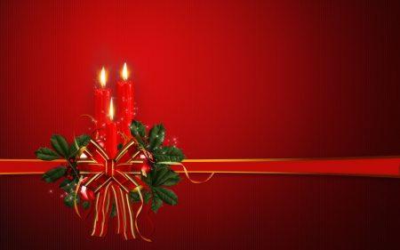 Papel de parede Enfeite sua Casa para o Natal para download gratuito. Use no computador pc, mac, macbook, celular, smartphone, iPhone, onde quiser!