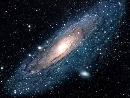 Papel de parede Espaço – Galáxia para download gratuito. Use no computador pc, mac, macbook, celular, smartphone, iPhone, onde quiser!