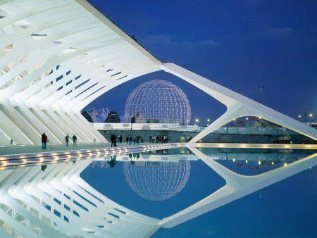 Papel de parede Espanha – Arquitetura para download gratuito. Use no computador pc, mac, macbook, celular, smartphone, iPhone, onde quiser!