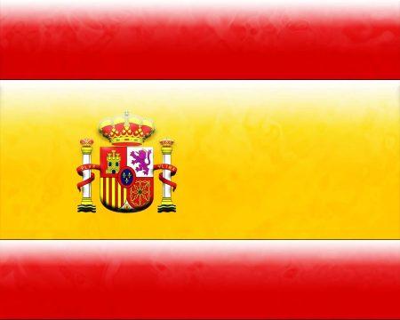 Papel de parede Espanha – Bandeira (2) para download gratuito. Use no computador pc, mac, macbook, celular, smartphone, iPhone, onde quiser!