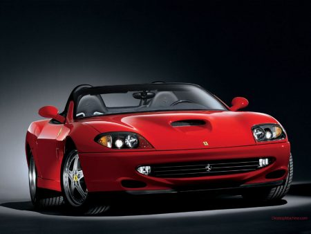 Papel de parede Ferrari – Super Carro para download gratuito. Use no computador pc, mac, macbook, celular, smartphone, iPhone, onde quiser!