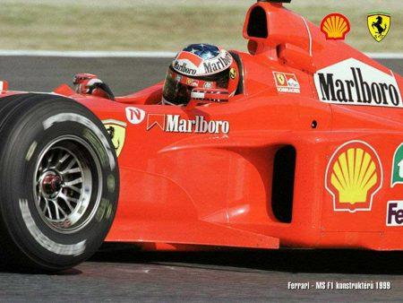 Papel de parede Ferrari F1 para download gratuito. Use no computador pc, mac, macbook, celular, smartphone, iPhone, onde quiser!