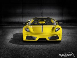 Papel de parede Ferrari Scuderia