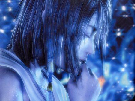 Papel de parede Final Fantasy Pacotao #7 para download gratuito. Use no computador pc, mac, macbook, celular, smartphone, iPhone, onde quiser!
