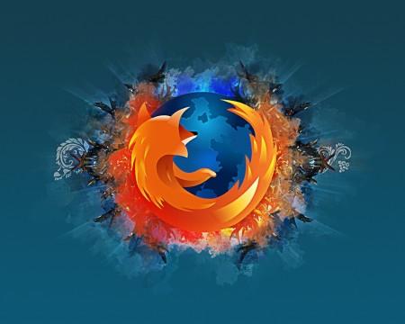 Papel de parede Firefox Abstrato para download gratuito. Use no computador pc, mac, macbook, celular, smartphone, iPhone, onde quiser!