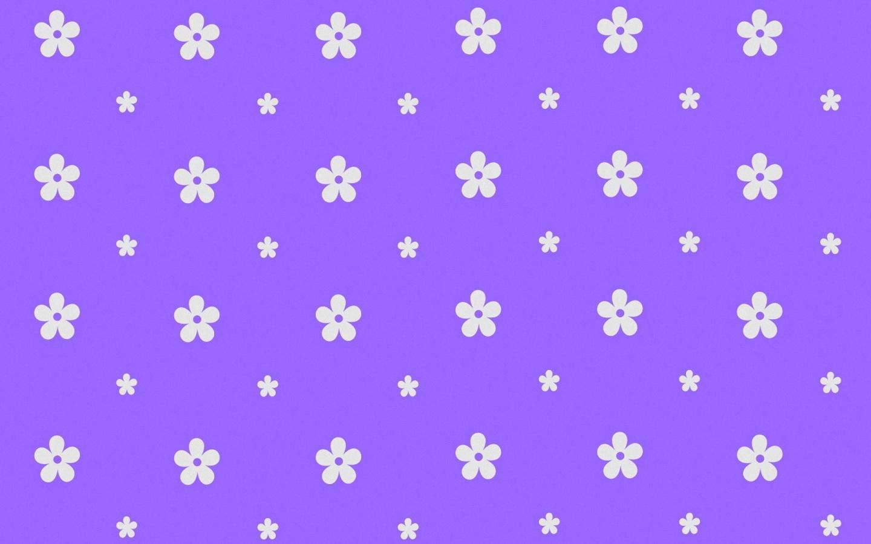 Papel de parede flores brancas wallpaper para download no - Papel pared online ...
