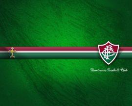 Papel de parede Fluminense – Bonito