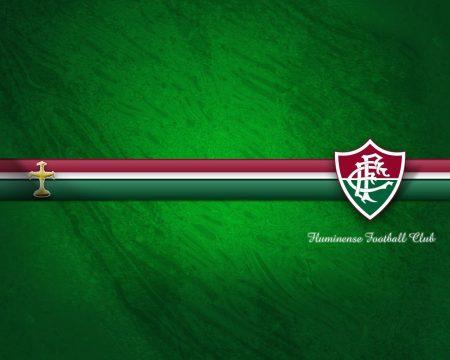 Papel de parede Fluminense – Bonito para download gratuito. Use no computador pc, mac, macbook, celular, smartphone, iPhone, onde quiser!