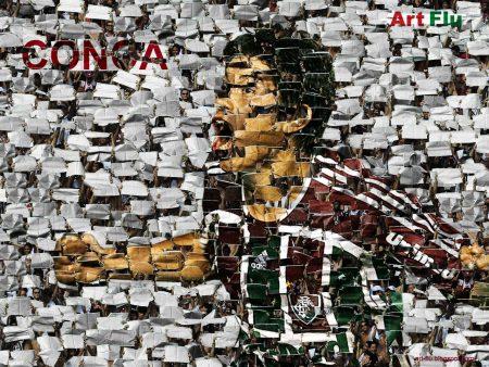 Papel de parede Fluminense – Conca para download gratuito. Use no computador pc, mac, macbook, celular, smartphone, iPhone, onde quiser!