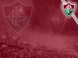 Papel de parede Fluminense – Legal