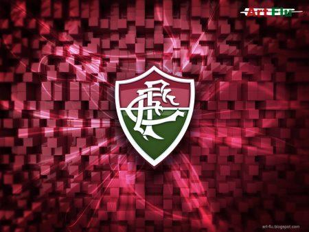 Papel de parede Fluminense – Paixão para download gratuito. Use no computador pc, mac, macbook, celular, smartphone, iPhone, onde quiser!