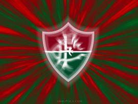 Papel de parede Fluminense – Super