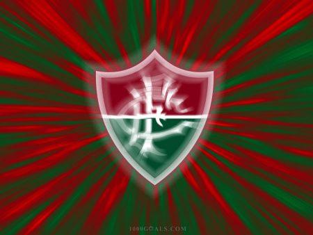 Papel de parede Fluminense – Super para download gratuito. Use no computador pc, mac, macbook, celular, smartphone, iPhone, onde quiser!