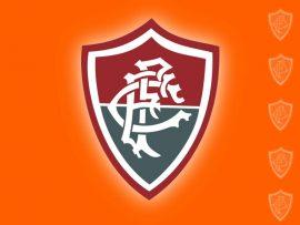 Papel de parede Fluminense – Time de Futebol