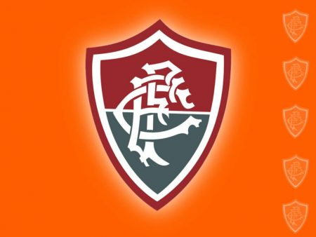 Papel de parede Fluminense – Time de Futebol para download gratuito. Use no computador pc, mac, macbook, celular, smartphone, iPhone, onde quiser!