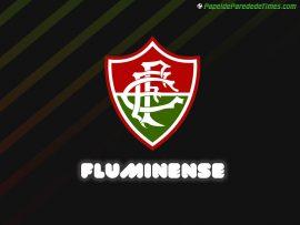 Papel de parede Fluminense – Time