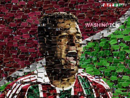 Papel de parede Fluminense – Washington para download gratuito. Use no computador pc, mac, macbook, celular, smartphone, iPhone, onde quiser!
