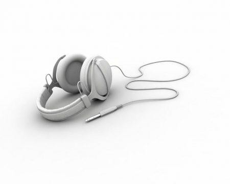 Papel de parede Fone de ouvido para download gratuito. Use no computador pc, mac, macbook, celular, smartphone, iPhone, onde quiser!