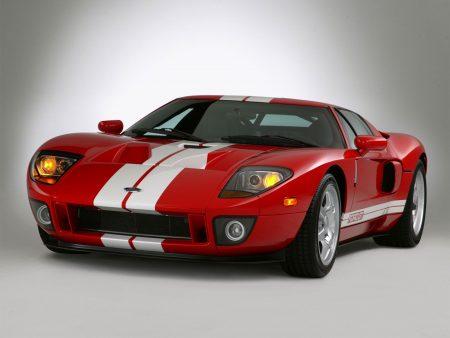 Papel de parede Ford GT vermelho para download gratuito. Use no computador pc, mac, macbook, celular, smartphone, iPhone, onde quiser!
