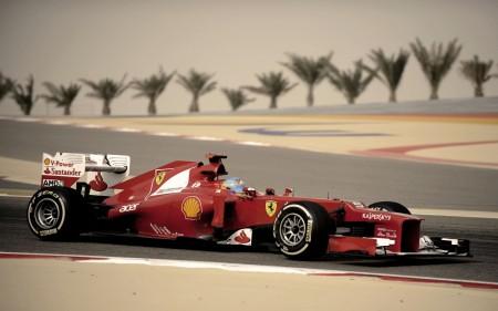 Papel de parede Fórmula 1, Ferrari – Fernando Alonso para download gratuito. Use no computador pc, mac, macbook, celular, smartphone, iPhone, onde quiser!
