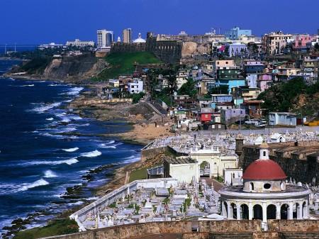 Papel de parede Frote de San Cristobal, San Juan para download gratuito. Use no computador pc, mac, macbook, celular, smartphone, iPhone, onde quiser!
