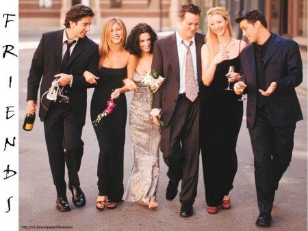 Papel de parede Friends #7 para download gratuito. Use no computador pc, mac, macbook, celular, smartphone, iPhone, onde quiser!