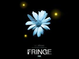 Papel de parede Fringe – Flor