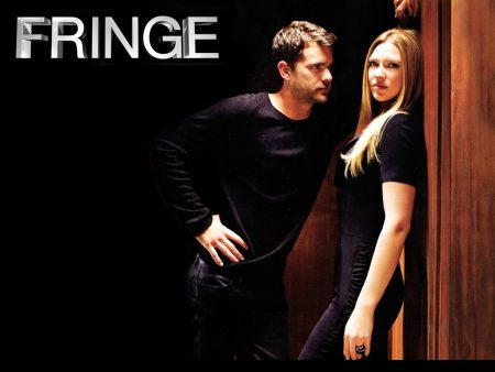 Papel de parede Fringe – Série para download gratuito. Use no computador pc, mac, macbook, celular, smartphone, iPhone, onde quiser!