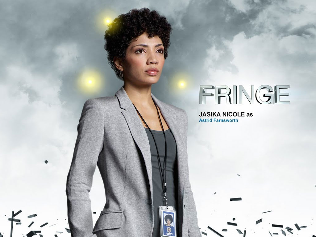 Papel de parede Fringe: Astrid Fansworth para download gratuito. Use no computador pc, mac, macbook, celular, smartphone, iPhone, onde quiser!
