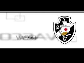 Papel de parede Futebol é Vasco