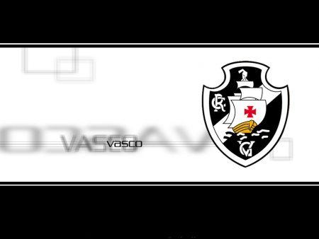 Papel de parede Futebol é Vasco para download gratuito. Use no computador pc, mac, macbook, celular, smartphone, iPhone, onde quiser!